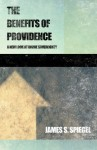 Benefits of Providence, The