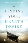Finding Your Heart's Desire