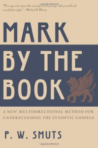 Mark by the book