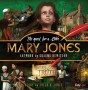 Mary Jones (Tales of Truth)