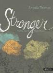 Stronger (Workbook)