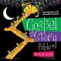 The Gospel Story BibleThe Gospel Story Bible