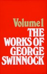 Works of George Swinnock